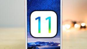 В iOS 11 появилась функция автоматического ответа на звонок