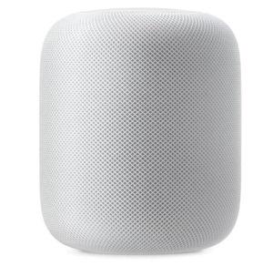 HomePod: неожиданное устройство от Apple
