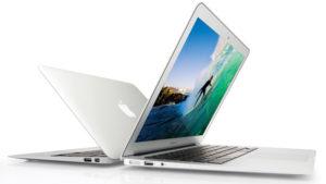 5 причин, по которым MacBook все еще лучше своих конкурентов