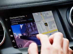 5 альтернатив Яндекс-картам, которыми стоит пользоваться уже сейчас