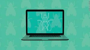 Обнаружен вирус на Mac, который работал много лет и заразил сотни тысяч компьютеров