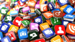 3 приложения, намеренно уничтоженные Apple ради собственной выгоды