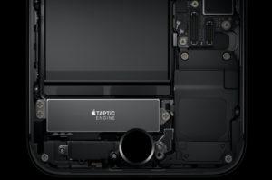 Что будет вместо кнопки Home в новом iPhone?