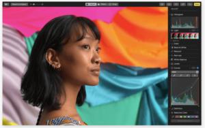 macOS High Sierra: что нового в операционной системе для Mac?