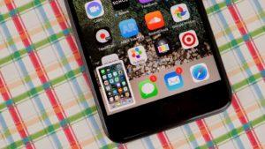 Обновляйтесь: iOS 11 стала доступна для загрузки