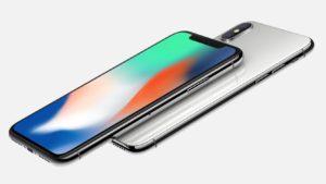 One More Thing: долгожданный iPhone X