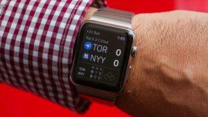 Джонатан Айв объяснил, почему вам стоит купить Apple Watch