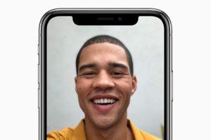 В iPhone 2019 не будет «моноброви»