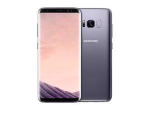 Телефоны Samsung – стиль и качество