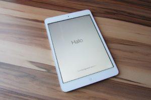 Apple обвинили в авиакатастрофе и гибели 66 человек