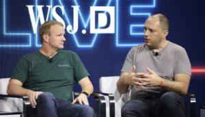 Основатели WhatsApp ушли из компании и остались без миллиарда долларов: что стало причиной спора с Цукербергом?
