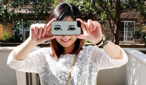 Как не испортить зрение, пользуясь смартфоном