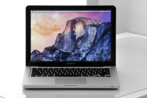 Личный опыт: почему не стоит покупать топовый MacBook