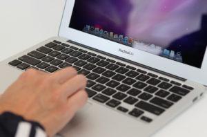 5 вещей которые должен уметь делать каждый пользователь Mac