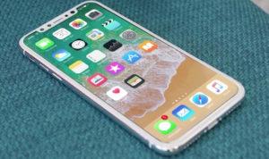 Обнаружены видео от Apple, о том, как использовать iPhone без кнопки Home
