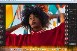 Обзор новой версии Pixelmator Pro: чего ждать от осеннего релиза?