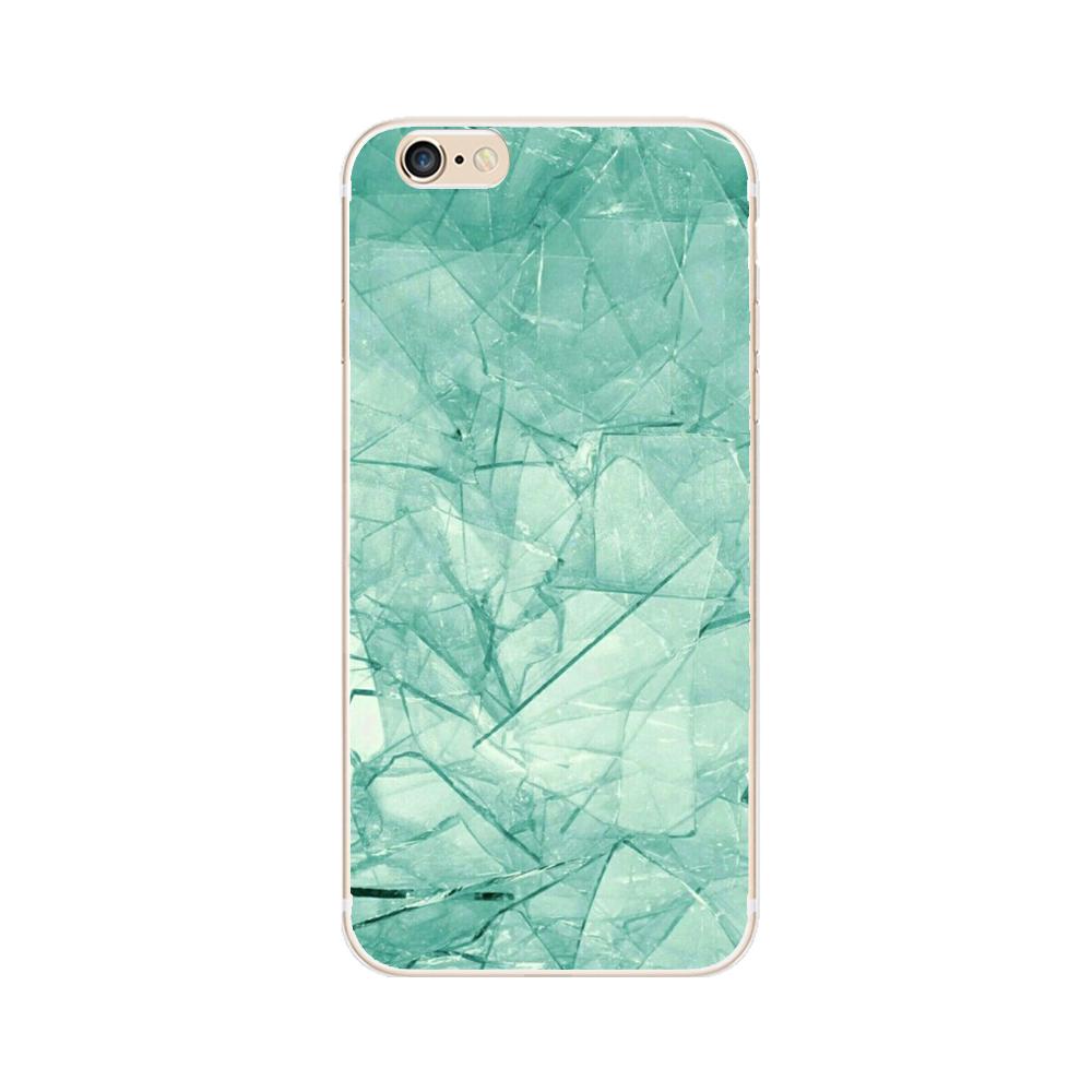 Ремонт заднего стекла iPhone 8 стоит как iPhone SE