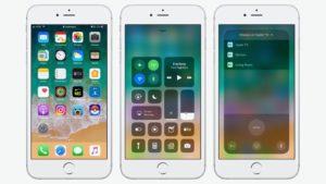 5 функций iOS 11, которые стоит опробовать прямо сейчас