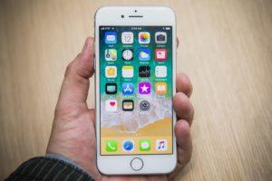 Главные проблемы с iPhone 8 и iPhone 8 Plus