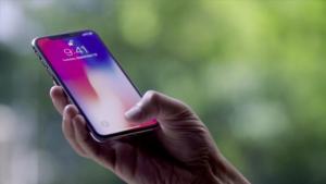 10 заметных преимуществ iPhone X