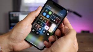 Как начать использовать новый смартфон?