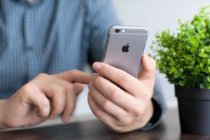 Как определить не продали ли вам восстановленный iPhone и успокоиться