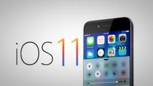 Новый баг в технике Apple: символ из языка телугу в сообщении может нарушить работу айфона