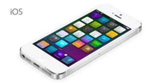 17 самых неочевидных возможностей iOS, о которых вы могли не знать