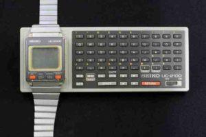 Топ-13 крутейших электронных часов 80-х