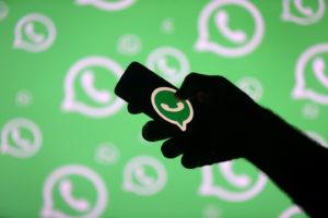 В WhatsApp добавили возможность изменить номер