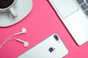 iPhone будет называться по-новому: Apple упростит название
