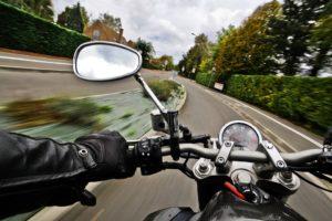 Парализованный мотоциклист вызвал скорую голосом с помощью Siri