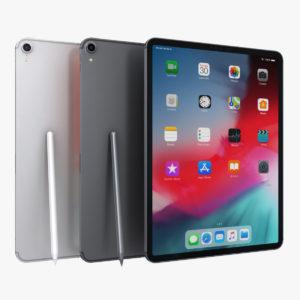 Первая круглая дата Apple iPad 11 Pro: занимательные факты про популярный интернет-планшет